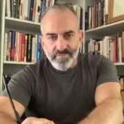 Adam Gilad, the Relationship Equation